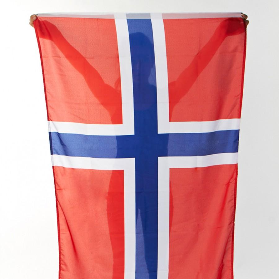 norsk se x