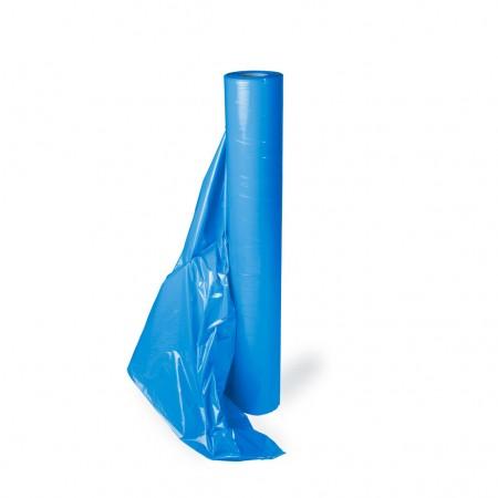 candab-3865-blue