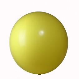 jatteballong