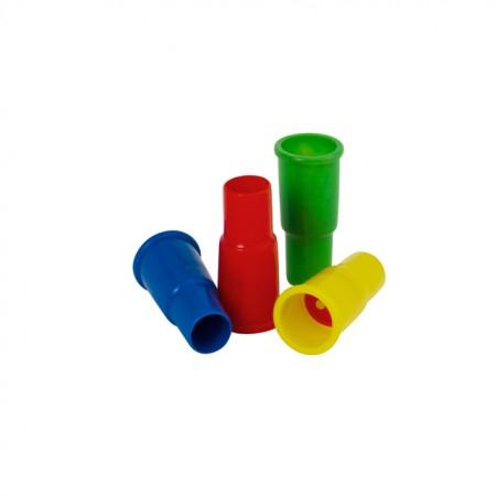 plastvissla
