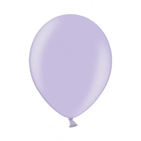 Metallic P-VI Lavender