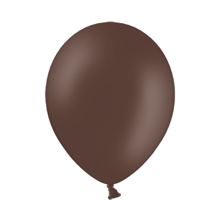 Special-S-135-Cocoa-brown
