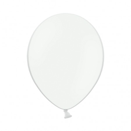 Standard 002 White