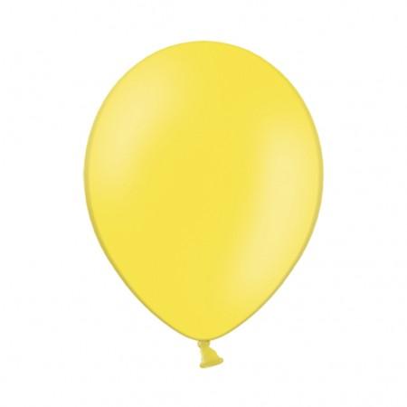 Standard 006 Yellow