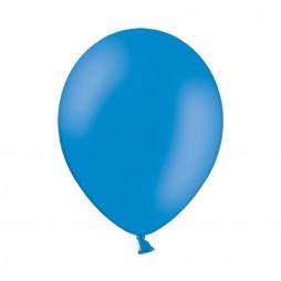 Standard 012 Dark Blue