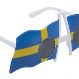 Sverigeglasögon
