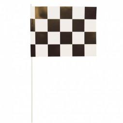 Målflagga2