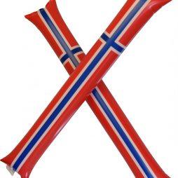 Pa4004 Norge