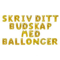 Bokstavsballonger-skriv-ditt-budskap-1
