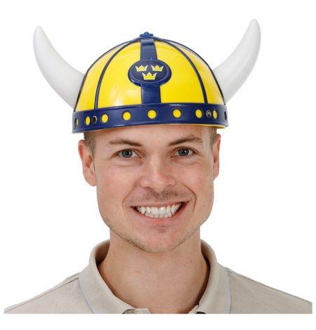Sverige viking 95708