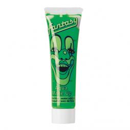 Ansiktsfärg Grön | Tub 15ml.